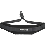 Neotech Soft Neck Strap