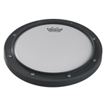 "Remo 8"" Tunable Practice Pad"