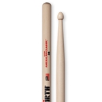Vic Firth 2B Wood Tip Drum Sticks