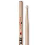 Vic Firth 5B Nylon Tip Drum Sticks