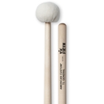 Vic Firth T1 General Timpani Mallet
