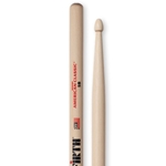 Vic Firth 5B Wood Tip Nylon Drum Sticks