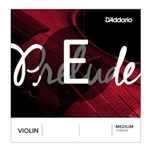 Prelude Violin Single E String