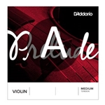 Prelude Violin Single A String