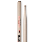 Vic Firth SD2 Drum Sticks