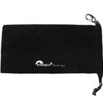 Everest Violin Pouch