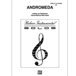 Andromeda for French Horn (Beethoven)