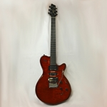 Godin XTSA Electric Guitar, Used