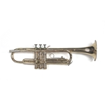 Bundy Student Trumpet, Used