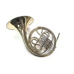 Holton H602-A Single French Horn, Used
