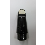 Brilhart Tenor Sax Mouthpiece , Used