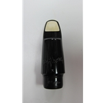 Brilhart Tenor Sax Mouthpiece, Used